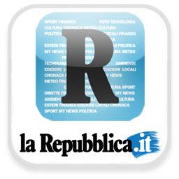 LOGO-LA-REPUBBLICA