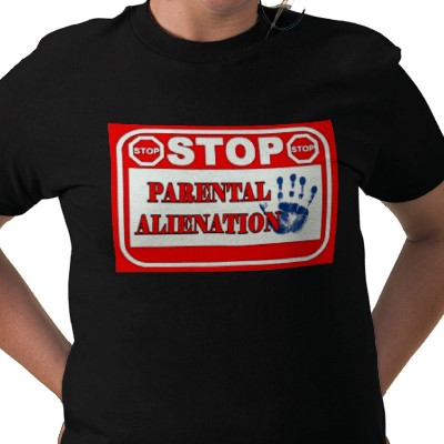 stop_parental_alienation