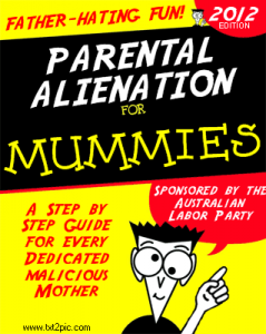 Parental-Alienation-For-Mummies-239x300