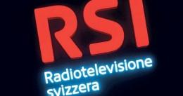 019329-470-rsi_svizzera_webtv