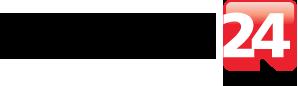 logo_diritto