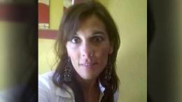 Lezcano-Daniela-OK