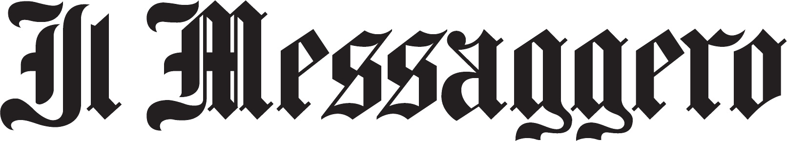 Il_Messaggero_logo