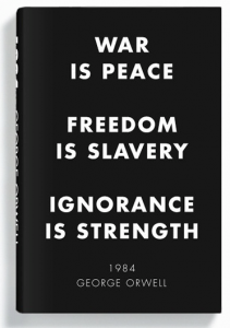 1984_george_orwell_war_is_peace