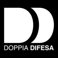 logo_doppiadifesa