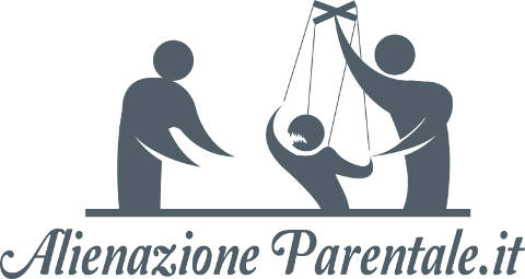 alienazione-parentale-def