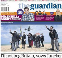 The_Guardian_6._6._14