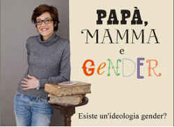 marzano-papa-mamma-gender